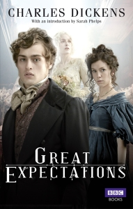 great-expectations-tum-bolumler-izle