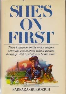 1987, hardback, Contemporary Books