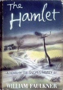 TheHamlet