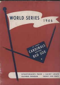 1946-World-Series-program-Red-Sox-Cardinals