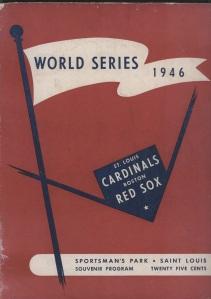 1946-World-Series-program-Red-Sox-Cardinals