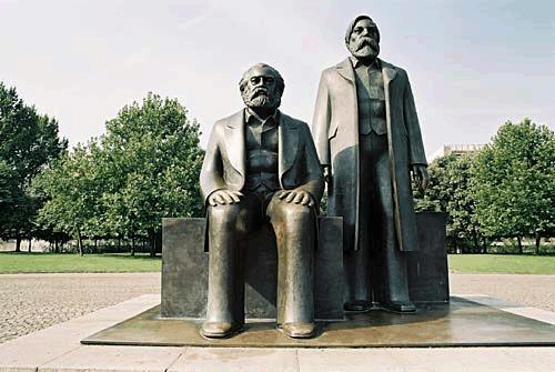 Marx-Engels-Forum01