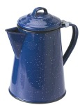 blue-enamel-coffee-pot