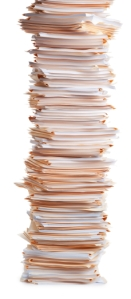 large-paper-stack1