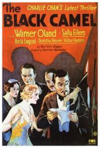 the-black-camel-movie-poster-1931-1010267452