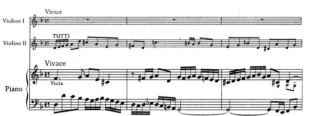 bach-concert-for-2-violins