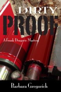 DIRTYPROOF-FINALCOVER-2