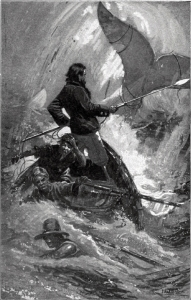 Moby_Dick_final_chase
