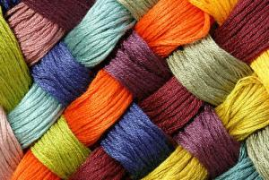 yarns-threads-500x500