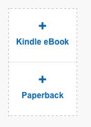ebook first